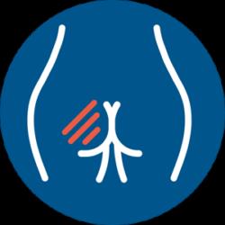arrossamenti-pannolino-icona