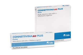 connettivinabio-plus