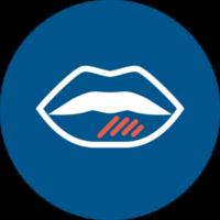 labbra-danneggiate-icona